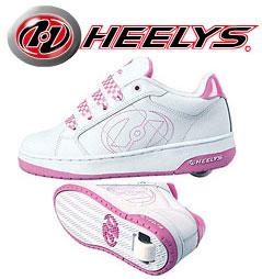 Heelys220