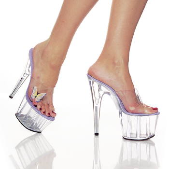 Clear_Heels