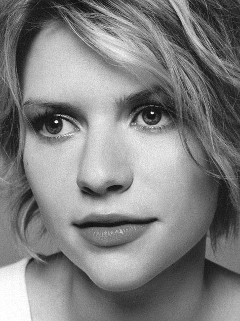 Claire-danes-bw