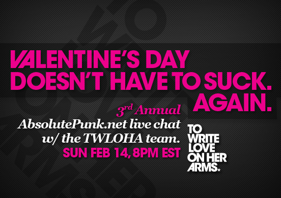 TWLOHA-valentines-day-chat-2010