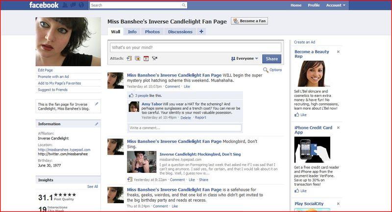 Facebooksnip